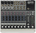 12-Channel Audio Mixer