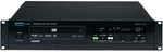 Pro Rack-Mountable DVD Player